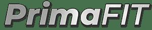 PrimaFIT logo - metal - 4 - 300