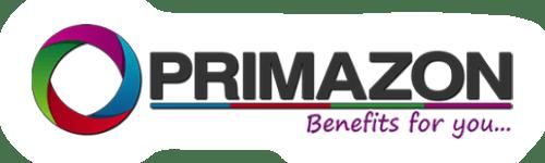Primazon.net