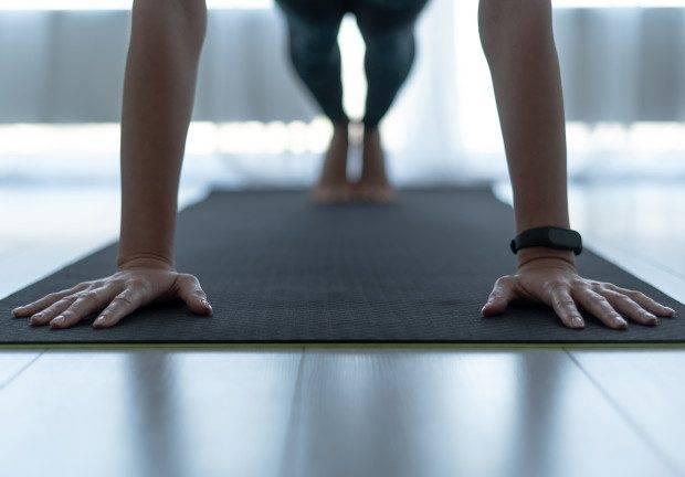 Качествени постелки за фитнес - стабилност, комфорт и мекота