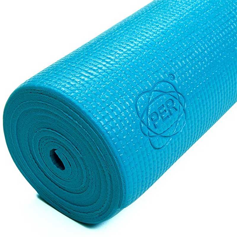 Постелки за фитнес упражнения от PER - 1